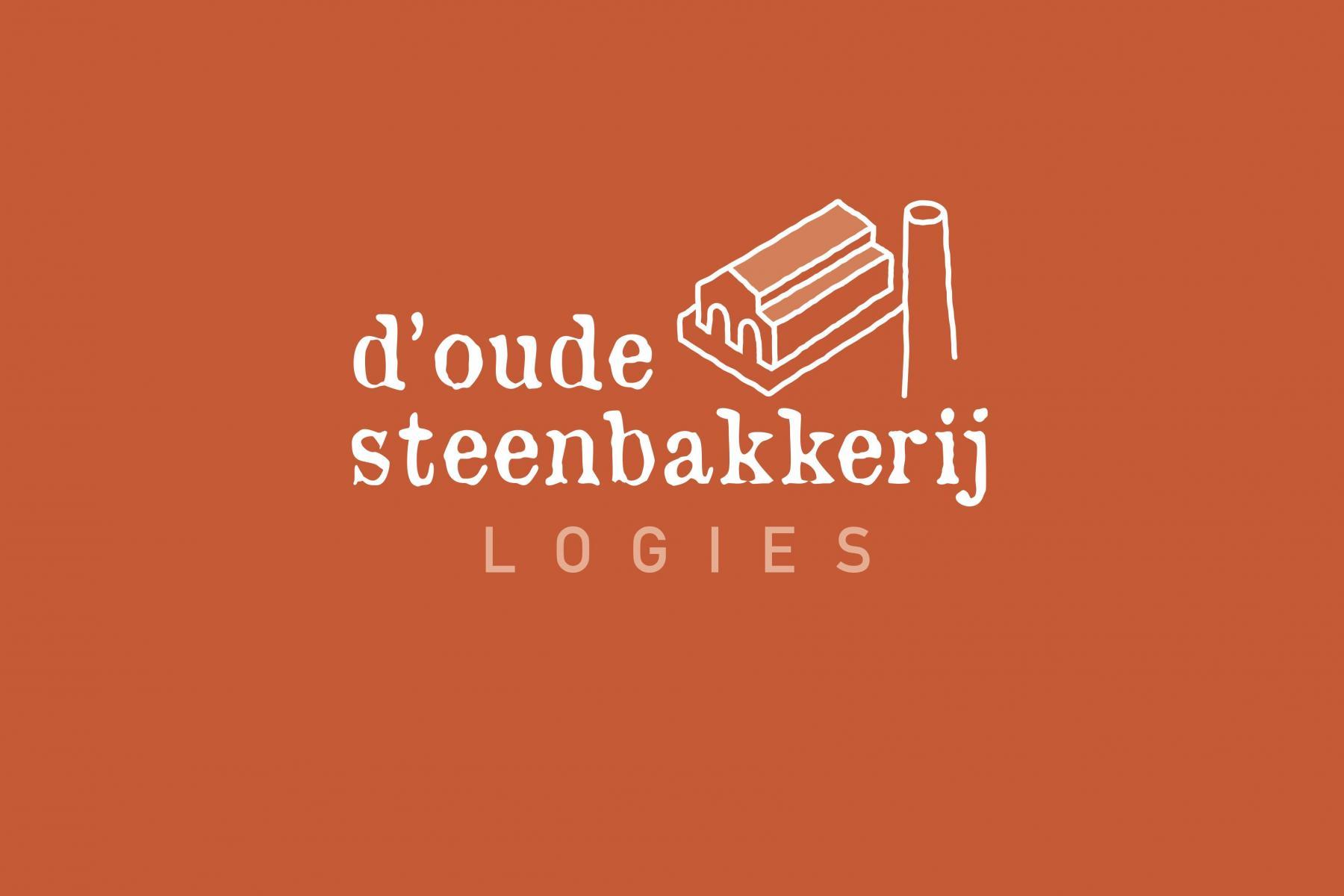 Visit Nieuwpoort d'Oude Steenbakkerij