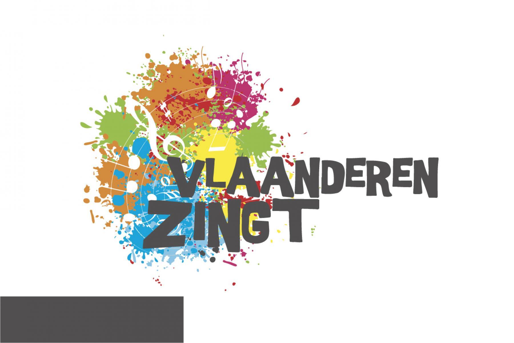 Visit Nieuwpoort Vlaanderen Zingt