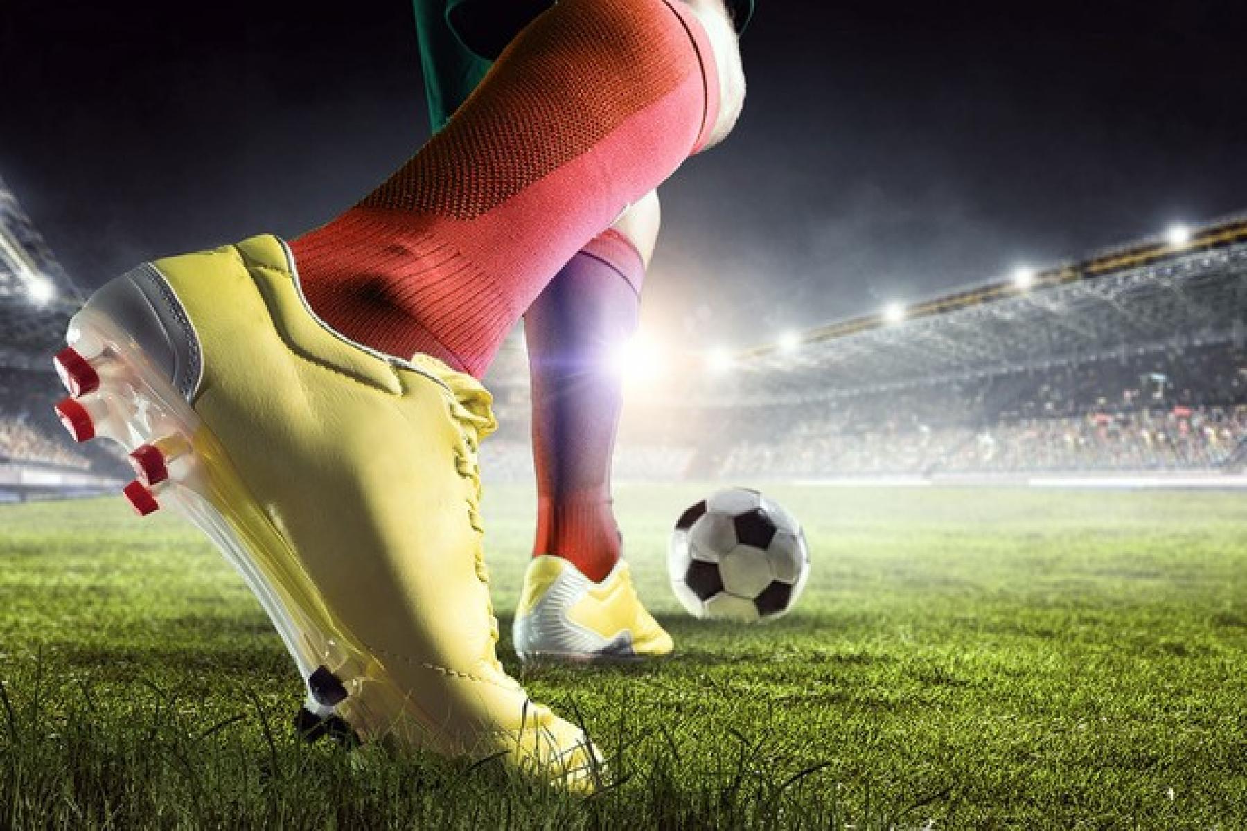 Visit Nieuwpoort - EK Voetbal 2021 Rode Duivels