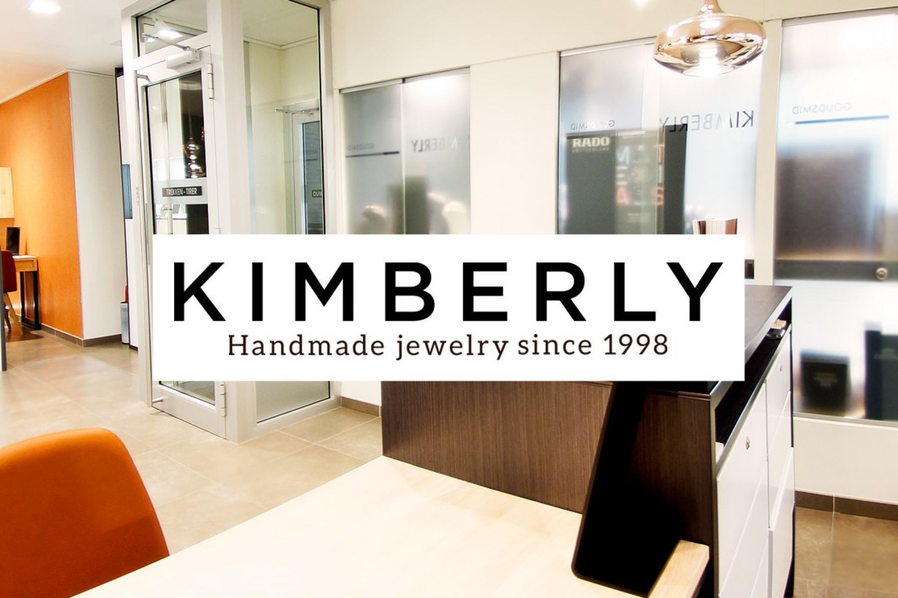 Visit-Nieuwpoort Juwelen Kimberly