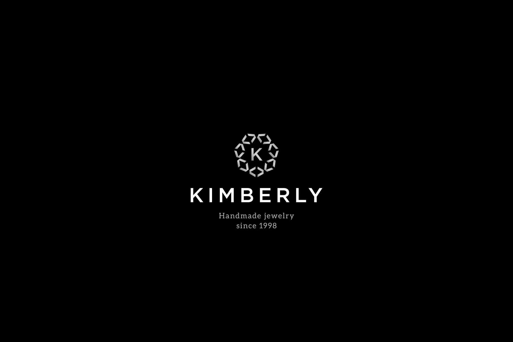 VisitNieuwpoort Juwelen Kimberly