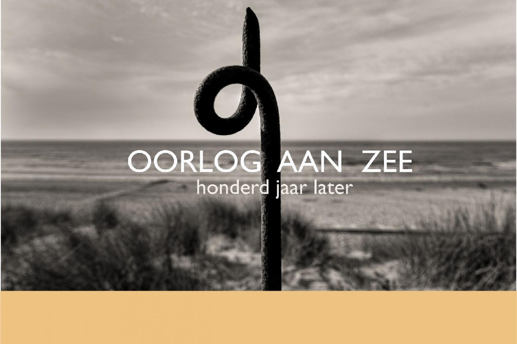Visit Nieuwpoort Michiel Hendryckx fototentoonstelling