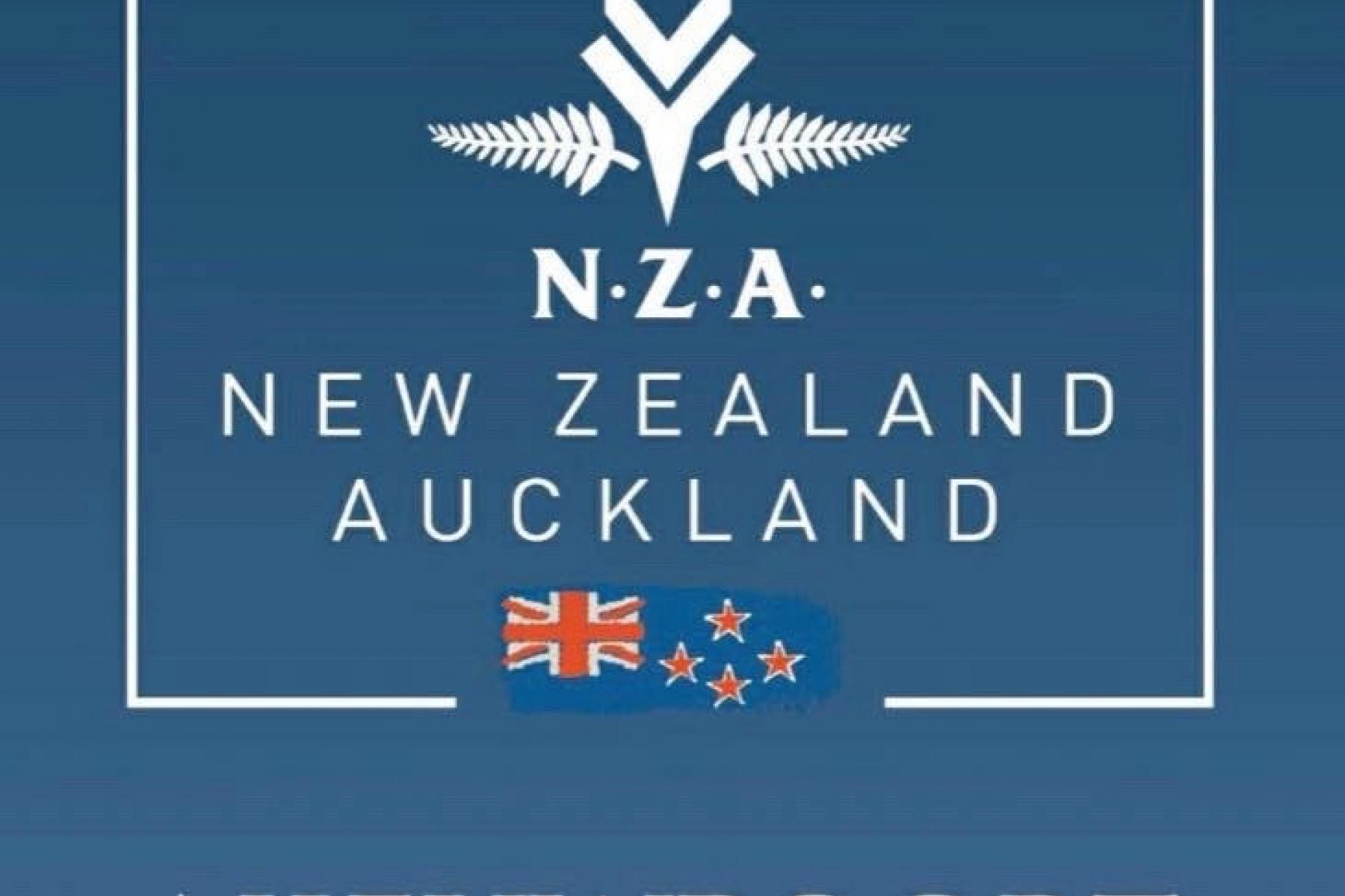 NZA VisitNieuwpoort