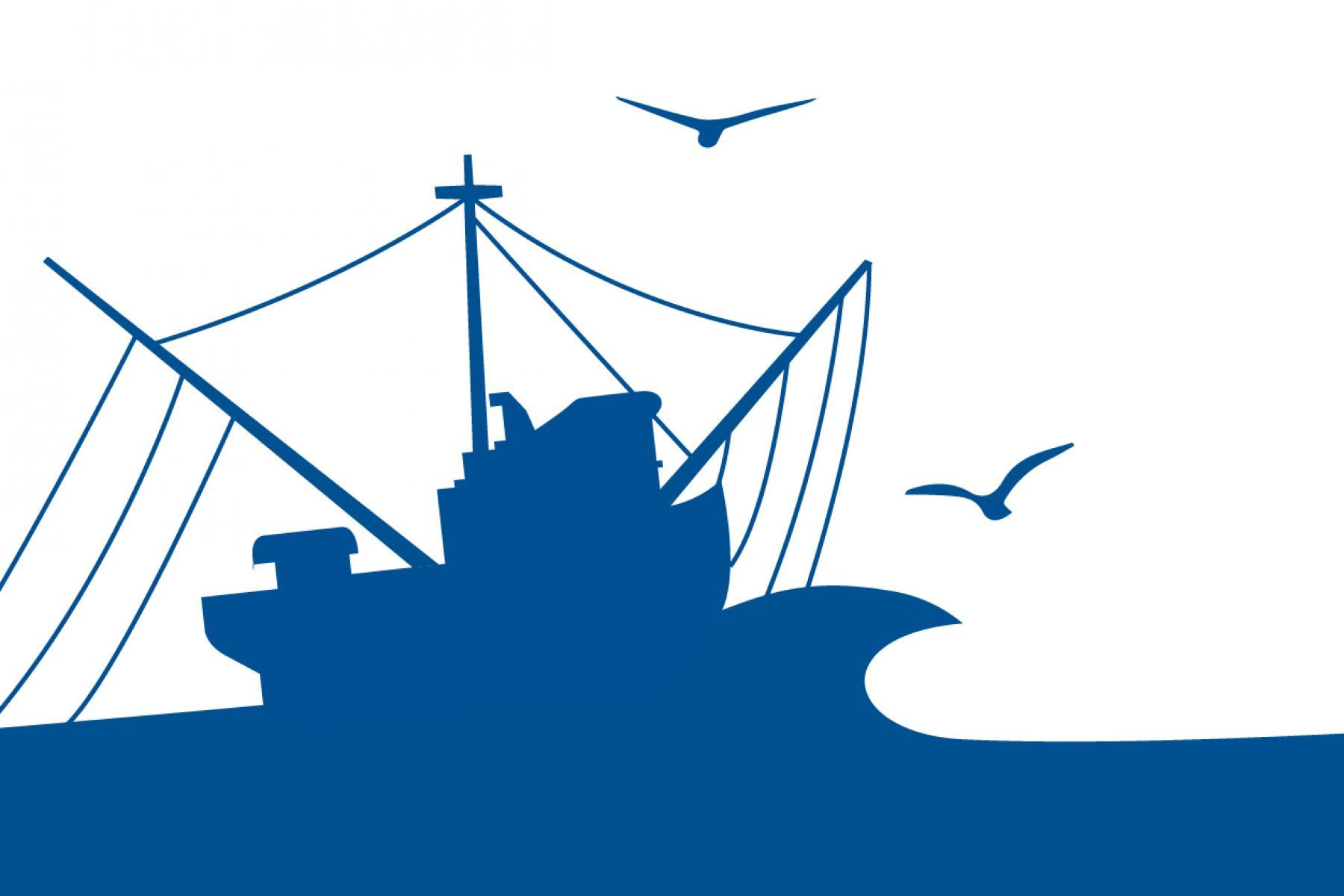 Visit Nieuwpoort - Visserijweekend