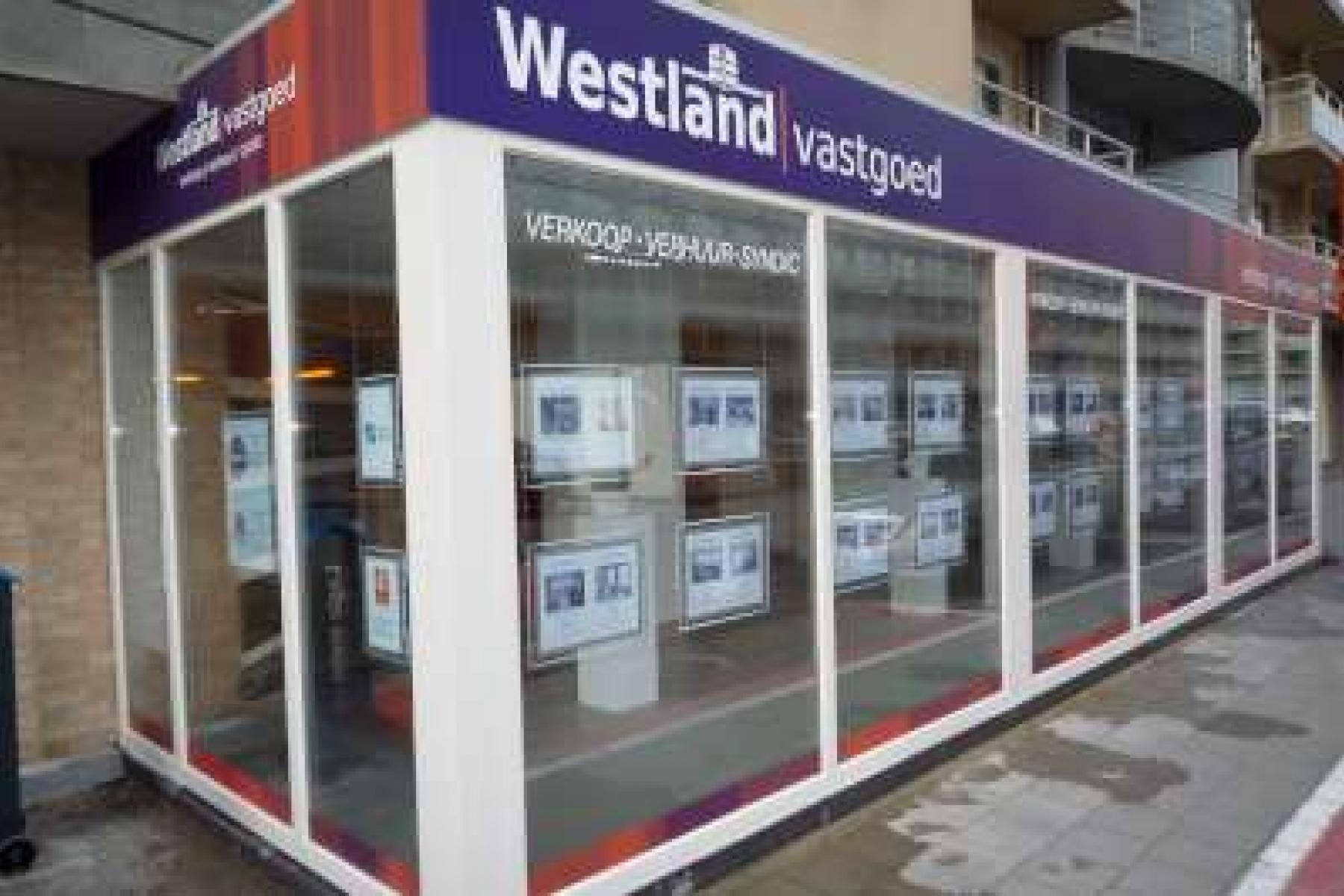 Visit Nieuwpoort Westland