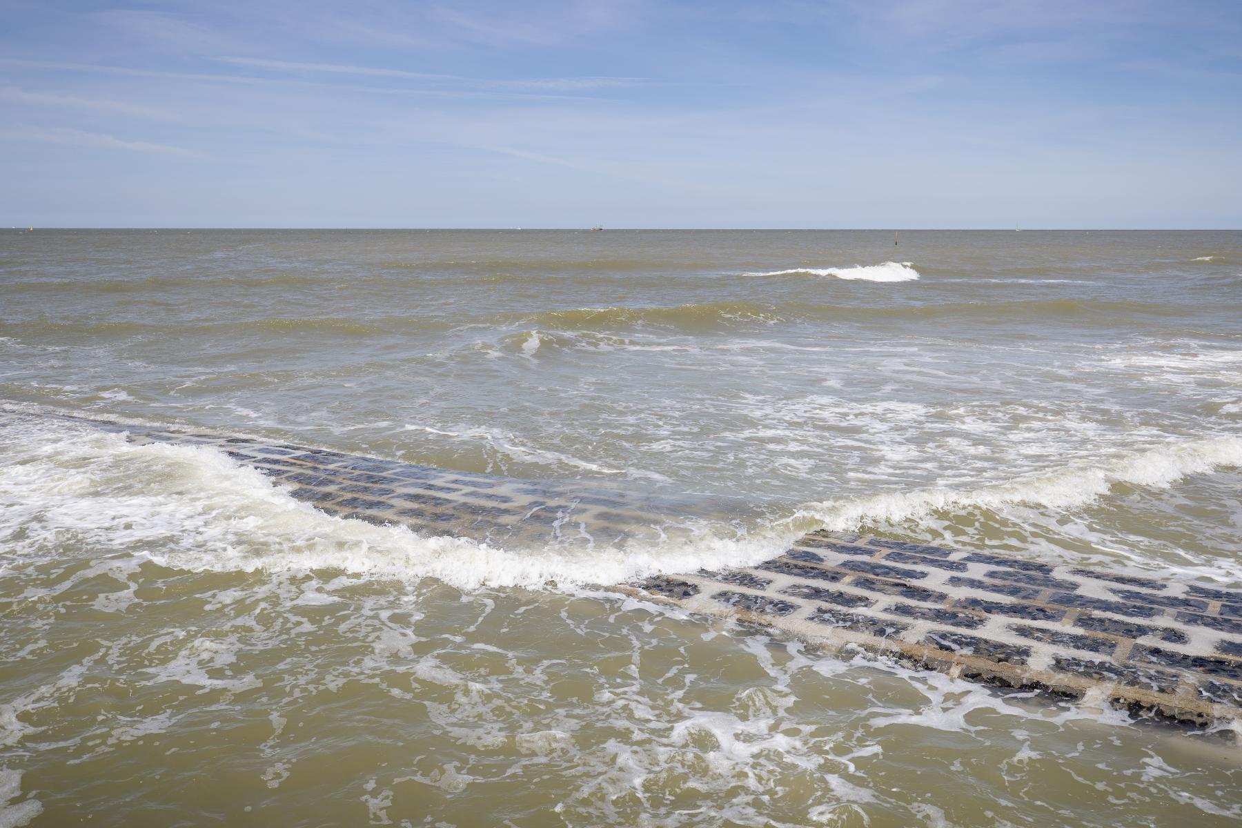 Visit Nieuwpoort - Zeejemee