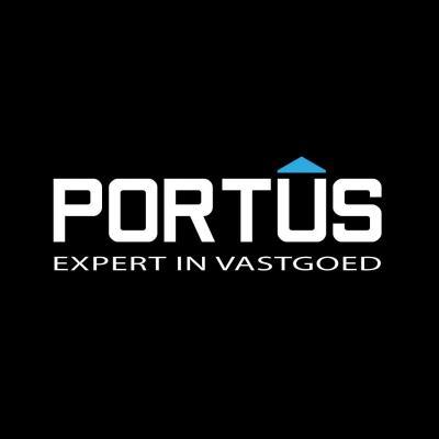 Visit Nieuwpoort Portus vastgoed