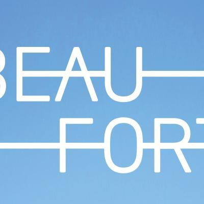 Visit Nieuwpoort - Beaufort 21