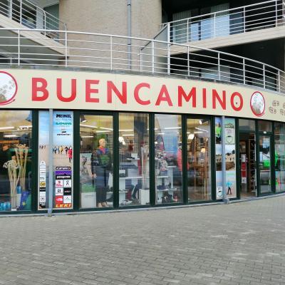 Visit Nieuwpoort Buencamino