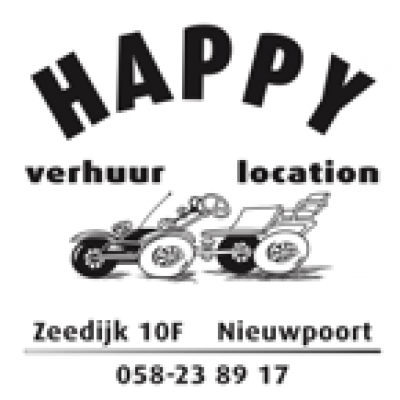 Visit-Nieuwpoort Happy