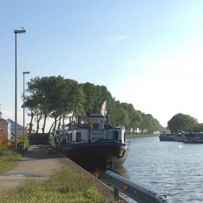 Visit-Nieuwpoort The Outsider Coast