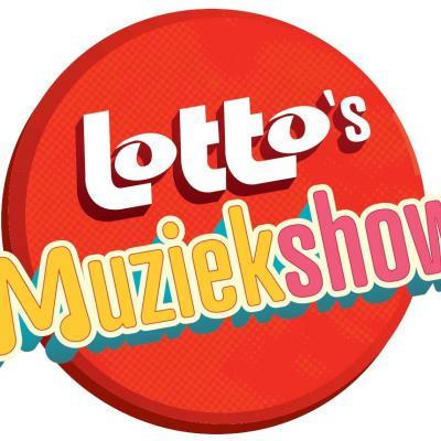 Visit Nieuwpoort - Lotto's Muziekshow