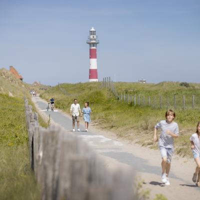 Visit Nieuwpoort - druktebarometer Nieuwpoort i.s.m. Westtoer
