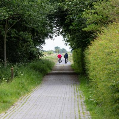 Visit Nieuwpoort Frontzate