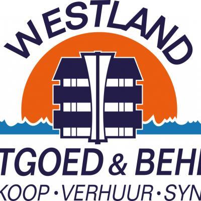 VisitNieuwpoort Westland