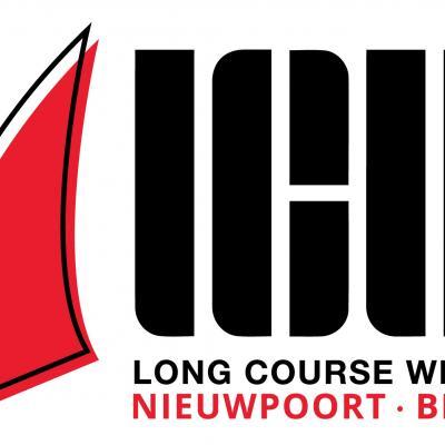 Visit Nieuwpoort - Long Course Weekend Nieuwpoort Belgium